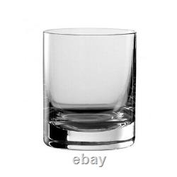 Stolzle 3500015T New York 340ml Double Old Fashioned Glass 24 / CS