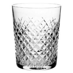 Waterford Crystal Alana Double Old Fashioned 5979569