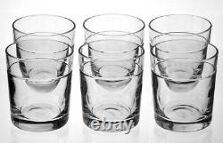 Waterford Crystal David Double Old Fashioned (Set of 6) 11134059